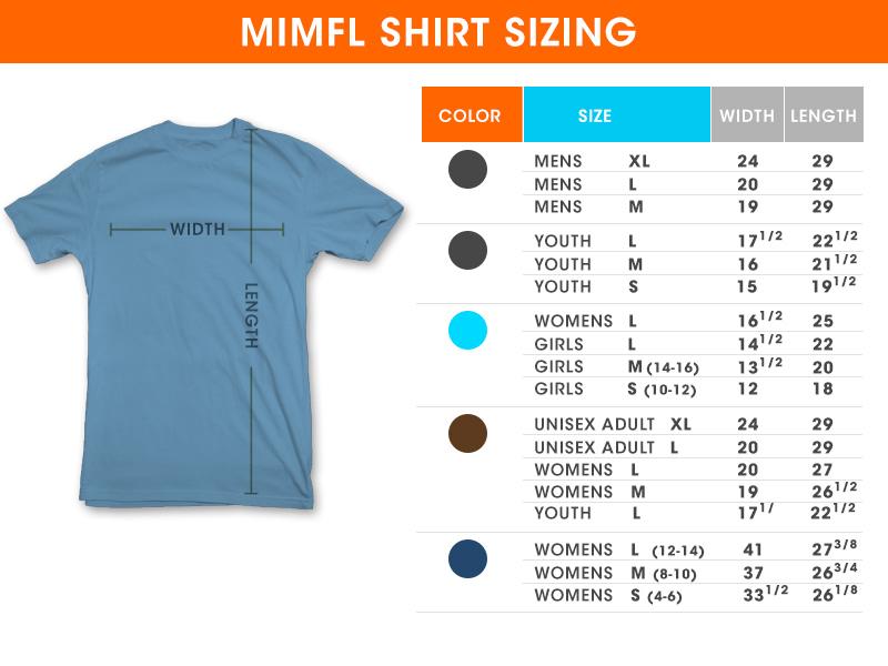 mimflsizechart2